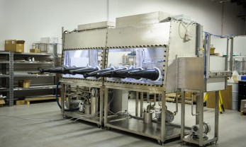 Glovebox Frequently Asked Questions | LC Technology